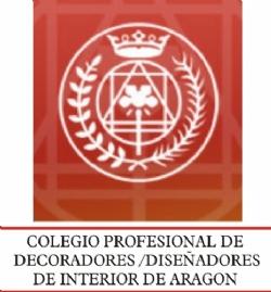 Colegios Profesionales De Aragón Colegio Oficial De