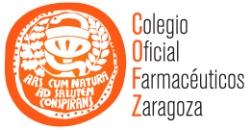 Colegios Profesionales de Aragón | Colegio Oficial de Farmacéuticos de Zaragoza